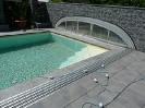 Referenzbecken Schwimmbecken_10