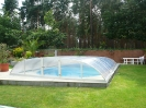 Referenzbecken Schwimmbecken_12