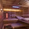Wellness Sauna_5